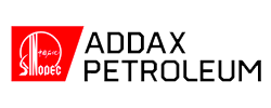 addax-l.png