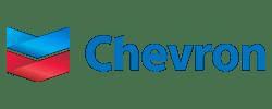chevron-logo-mini.png